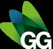 Gaffney & Guinan
