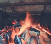 4 Ways to Keep Your Home Warm in Winter