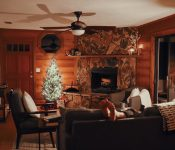 Energy Efficiency in The Home – Is Rendering For You?